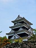 2014日本四國浪漫之旅DAY7內子→大洲→下灘→大阪:P1190337.JPG
