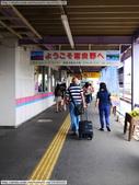 2014夏‧北海道家族之旅DAY2富良野→富田農場:P1190810.JPG