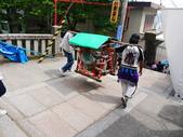 2014初夏日本四國浪漫之旅day3金刀比羅宮→高知:P1180173.JPG