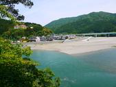 2014日本四國浪漫之旅DAY7內子→大洲→下灘→大阪:P1190461.JPG