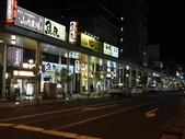 2013日本東北紅葉鐵腿行day1台灣→仙台→青森:P1120548.JPG