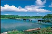 2014日本四國浪漫之旅DAY5四萬十川→松山:2014-08-27_202356.jpg