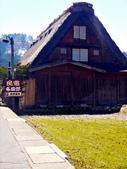 2012日本中部北陸自由行DAY3-合掌村→金澤:1656020645.jpg