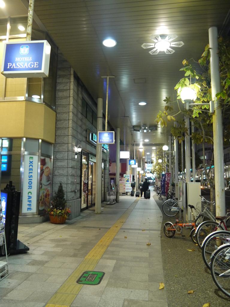 2013日本東北紅葉鐵腿行day1台灣→仙台→青森:P1120544.JPG