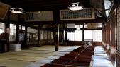 2014日本四國浪漫之旅DAY6松山城→道後溫泉周邊:20140521_074532.jpg