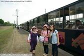 2014夏‧北海道家族之旅DAY2富良野→富田農場:10407326_828892557122291_3112211841464171487_n.jpg