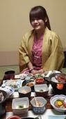 2013日本東北紅葉鐵腿行_手機上傳:20131105_173857.jpg