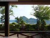 2014夏‧北海道家族之旅DAY6小樽:P1210830 - 複製.JPG
