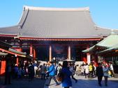 2013.12月東京生日之旅DAY1:P1160713.JPG