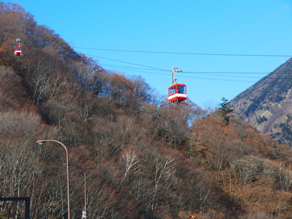 2013東京生日之旅DAY2 日光→宇都宮:P1160945.JPG