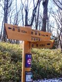 2013東京生日之旅DAY2 日光→宇都宮:P1160988.JPG