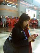 2013日本東北紅葉鐵腿行day1台灣→仙台→青森:P1120471.JPG
