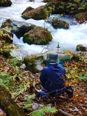 2013日本東北紅葉鐵腿行Day2 奧入瀨溪→十和田湖:P1120799.JPG