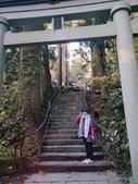 2013日本東北紅葉鐵腿行_手機上傳:1383710862992.jpg