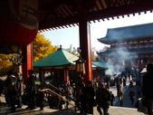 2013.12月東京生日之旅DAY1:P1160724.JPG