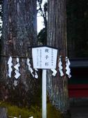 2013東京生日之旅DAY2 日光→宇都宮:P1170259.JPG