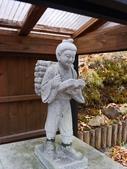 2013日本東北紅葉鐵腿行Day4角館:P1130921.JPG