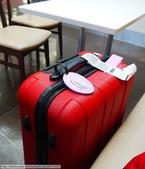 2014初夏‧日本四國一個人的浪漫之旅day1台灣→關西→香川縣高松:P1170770.JPG