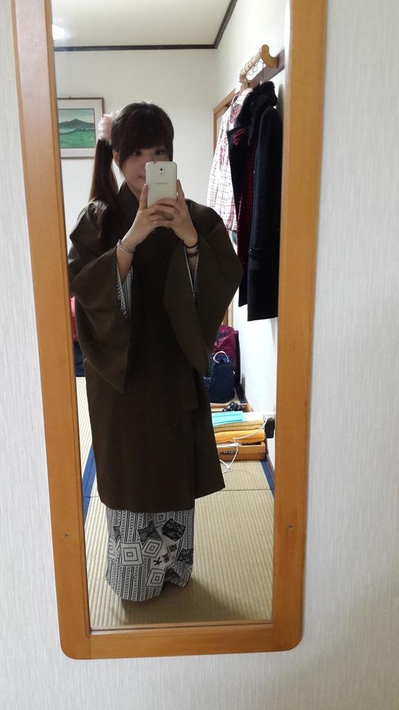 2013日本東北紅葉鐵腿行_手機上傳:20131102_170253.jpg