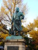 2013.12月東京生日之旅DAY1:P1160797.JPG
