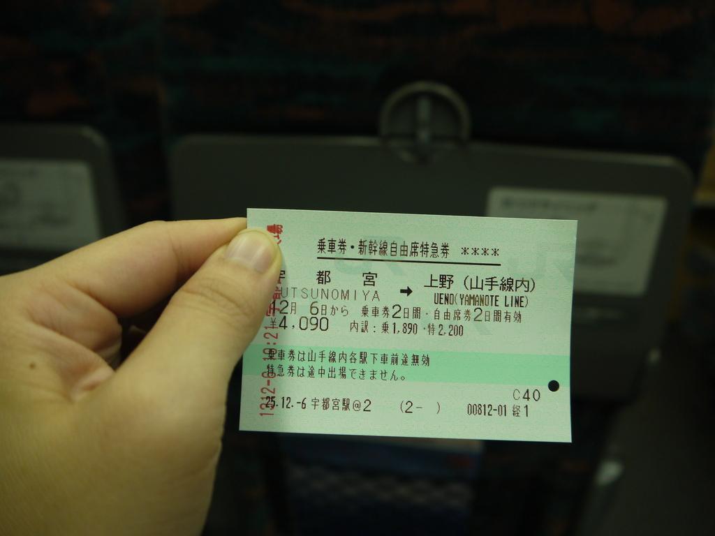 2013東京生日之旅DAY2 日光→宇都宮:P1170346.JPG