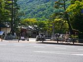 2014初夏日本四國浪漫之旅day3金刀比羅宮→高知:P1180336.JPG