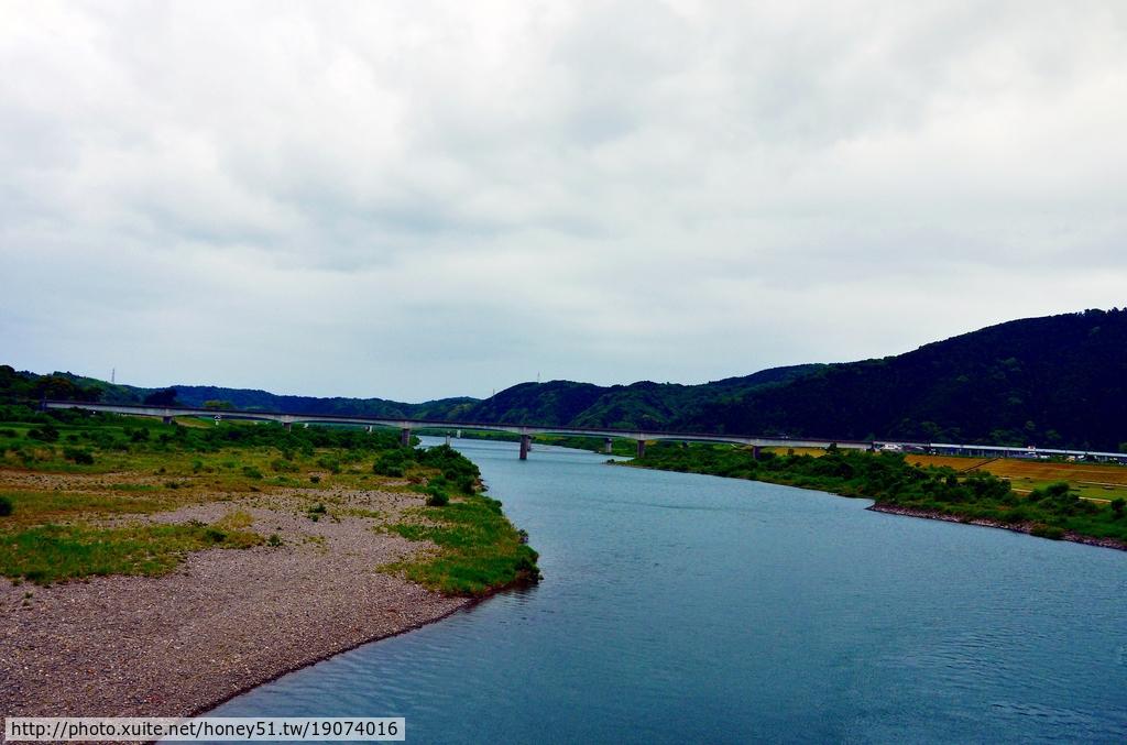 2014日本四國浪漫之旅DAY5四萬十川→松山:P1180837.JPG