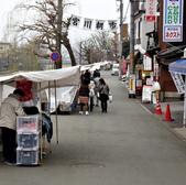 2012日本中部北陸自由行DAY2-高山→新穗高→白川鄉合掌村:1699876580.jpg