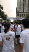 0624大洋金幣盃奧林匹克馬拉松~初體驗:1656477732.jpg