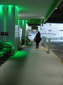 2012日本中部自助行DAY5-上高地→名古屋:1393464889.jpg