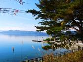 2013日本東北紅葉鐵腿行Day3田澤湖→乳頭溫泉鄉:P1130408.JPG