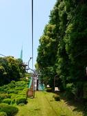 2014日本四國浪漫之旅DAY6松山城→道後溫泉周邊:P1180875.JPG