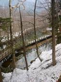 2012日本中部自助行DAY5-上高地→名古屋:1393464841.jpg