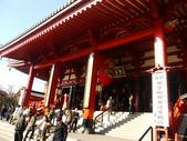 2013.12月東京生日之旅DAY1:P1160698.JPG