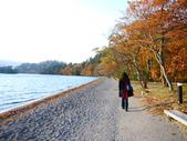 2013日本東北紅葉鐵腿行Day2 奧入瀨溪→十和田湖:P1130106.JPG