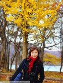 2013日本東北紅葉鐵腿行Day3田澤湖→乳頭溫泉鄉:P1130227.JPG