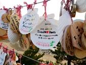 2014日本四國浪漫之旅day2高松→小豆島:P1180046.JPG