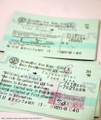 2014夏‧北海道家族之旅DAY1台灣→札幌:P1190789.JPG