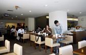 2012日本中部北陸自由行DAY4-立山黑部→松本:1201095956.jpg