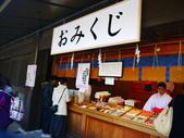2013東京生日之旅DAY3 外苑→明治神宮→代官山→自由之丘:P1170468.JPG