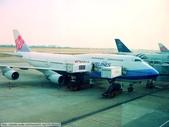 2014夏‧北海道家族之旅DAY1台灣→札幌:P1190711.JPG
