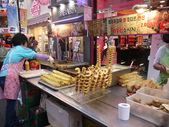 2012韓國雙城單身自助DAY4-首爾、南大門、明洞:1503787373.jpg