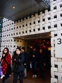 2013東京生日之旅DAY3 外苑→明治神宮→代官山→自由之丘:P1170608.JPG