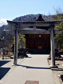 2012日本中部北陸自由行DAY3-合掌村→金澤:1656020646.jpg