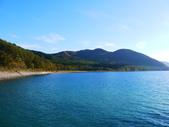 2013日本東北紅葉鐵腿行Day3田澤湖→乳頭溫泉鄉:P1130539.JPG