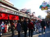 2013.12月東京生日之旅DAY1:P1160759.JPG