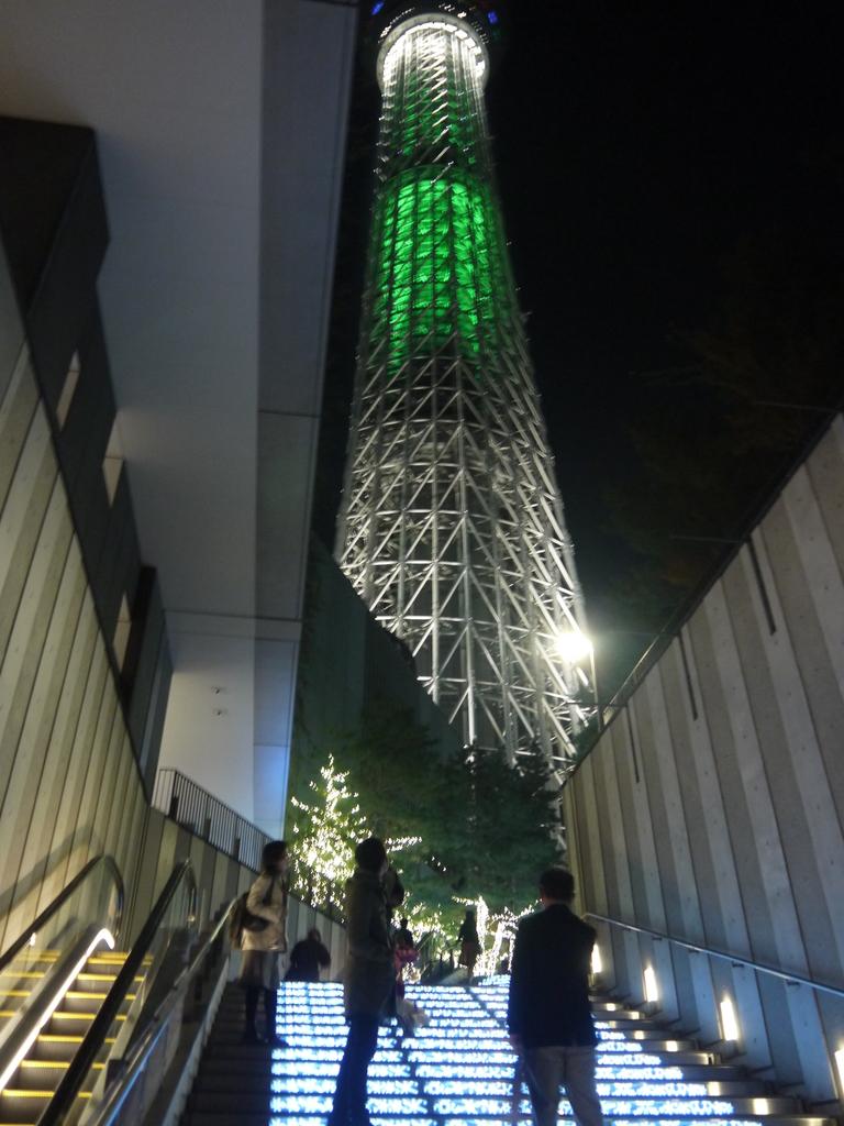 2013.12月東京生日之旅DAY1:P1160844.JPG