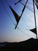2014日本四國浪漫之旅day2高松→小豆島:2014-05-17-15-54-20_deco.jpg