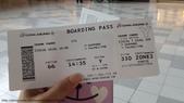 2014夏‧北海道家族之旅DAY7新千歲機場:20140723_133502.jpg