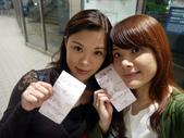 2012日本中部北陸自由行DAY1-台灣→名古屋→高山:1636846765.jpg